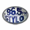 Radio Stylo 96.5 FM