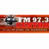 Radio Centro 97.3 FM
