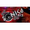 Radio Sonica 97.7 FM