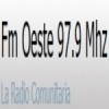 Radio Oeste 97.9 FM
