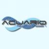 Radio Acuario 98.1 FM