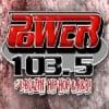 KVSP 103.5 FM