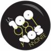Radio La 100 98.1 FM