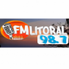 Radio Litoral 98.7 FM