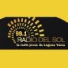 Radio Del Sol 99.1 FM