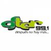 Radio After 99.1 FM