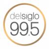 Radio Del Siglo 99.5 FN