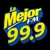 Radio Argentina 99.9 FM