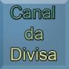 Rádio Canal da Divisa
