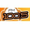 Radio Adelia María 100.5 FM