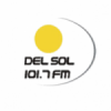 Radio Del Sol 101.7 FM