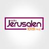 Radio Jerusalen 101.9 FM