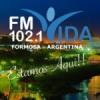 Radio Vida 102.1 FM