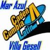 Radio Mar Azul 102.5 FM