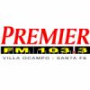Radio Premier 103.3 FM