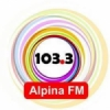 Radio Alpina 103.3 FM