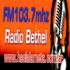 Radio Bethel 103.7 FM