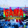 Rádio Gama Fm