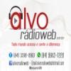 Alvo Rádio Web