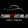 Rádio Pegada Sertaneja