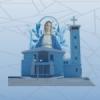 Web Radio Cidade de Maria