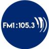 Radio 105.3 FM