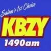 Radio KBZY 1490 AM
