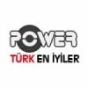 Power Türk En Iyiler 2015