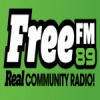 Community Radio Hamilton 106.7 FM