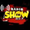 Radio Show 105.9 FM