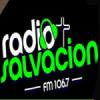 Radio Salvacion 106.7 FM