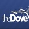 Radio KDOV 91.7 FM