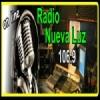 Radio Nueva Luz 106.9 FM