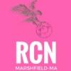RCN Marshfield