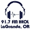 Radio KEOL 91.7 FM