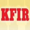 Radio KFIR 720 AM