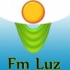 Radio Luz 107.5 FM