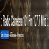 Radio Carretera 101 107.7 FM
