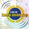 Rádio Jovem Cap 1240 AM