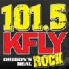 Radio KFLY 101.5 FM