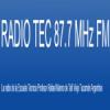 Radio Tec 87.7 FM