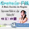 Crateús FM