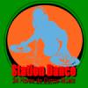 Station Dance