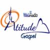 Rádio Atitude Gospel