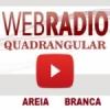 Rádio Quadrangular Areia Branca