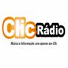 Clic Radio