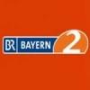 Bayern 2 - 88.4 FM