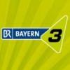 Bayern 3 97.3 FM