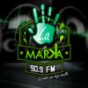 Radio La Marka 90.9 FM