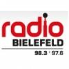 Bielefeld 98.3 FM
